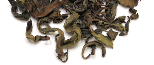 canton-tea-hawaiian-makua-oolong-1