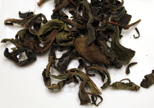 canton-tea-hawaiian-makua-oolong-3
