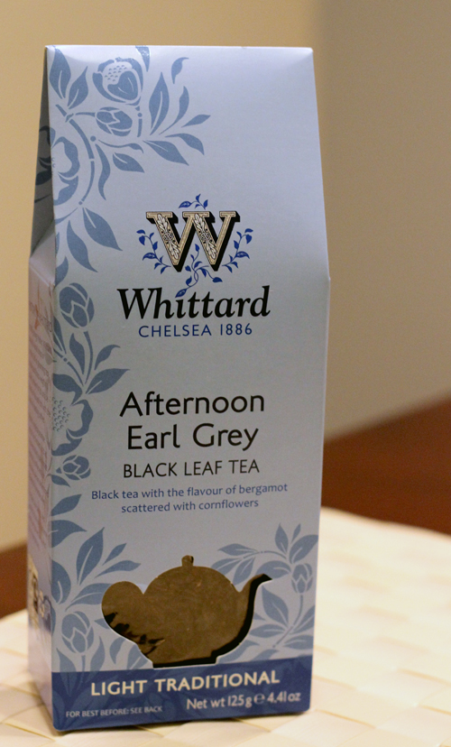 1-whittard-package